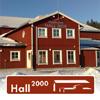 Hall 2000