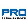 PRO Rasbo-Rasbokil