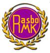Rasbo MK